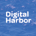 Digital Harbor Icon
